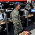 Киберщит России позволяет отразить тяжелые атаки со стороны США