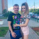 Алёна Рапунцель рассказала, как Илья Яббаров согласился отпустить ее и 4-месячного сына в «Дом-2»