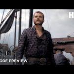 Смотреть онлайн Игра престолов 8 сезон 5 серия бесплатно lostfilm