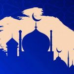 Хроника протестов против строительства мечетей