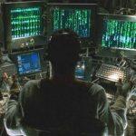 Цифровая оккупация России — интервью предпринимателя И.С. Ашманова