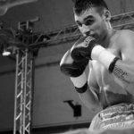 Еще один боксер умер из-за полученных на ринге травм