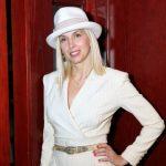 Ксения Бородина рассказала забавную историю, как с подругами добиралась на Капри