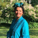 47-летняя Анна Нетребко отменила концерт из-за болезни