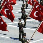 Хафтар довел Анкару: Турция готовится к удару по Ливии