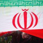 Новая атака: Иран захватил танкер в Персидском заливе
