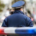 Новые штрафы ГИБДД с 20 января 2019 года: усиление наказаний за уже существующие штрафы