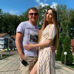 Звезда «Дома-2» Илья Яббаров сделал Алёне Рапунцель предложение руки и сердца
