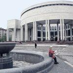 В российской библиотеке оцифруют тысячи книжных памятников