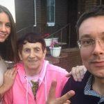Ольга Прокофьева назвала себя заложницей роли сериала «Моя прекрасная няня»