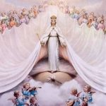 Что можно и что нельзя делать в церковный праздник памяти Успения Пресвятой Богородицы