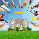 Соблюдение планов в ремонтно-строительной компании Stroy House: stroyhouse.od.ua
