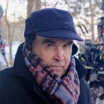 85-летний режиссер Глеб Панфилов опроверг информацию о том, что пережил инфаркт
