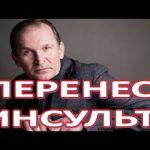 Федор Добронравов умер 30.09.2018 г. Главные новости. | Teneta NEWS