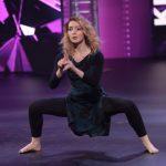 Танцы на ТНТ: кастинг в Краснодаре в 5 выпуске 6 сезона шоу сразил количеством ярких участников