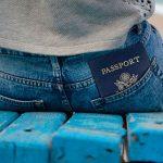 Где взять потребительский кредит по паспорту без справок в день обращения