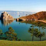 День озера Байкал заставляет задуматься над проблемами природной среды