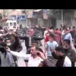 Фотоотчёт беспорядков в Израиле | Teneta NEWS