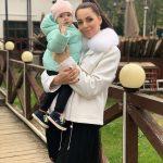Дочь любовника Ирины Дубцовой довела ее до клиники неврозов