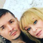 Экс-возлюбленный Ирины Цывиной закрутил новый роман спустя пять месяцев после смерти актрисы