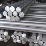 Алюминиевые прутки: виды, применение
