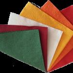 Бумажные салфетки: особенности производства и характеристики