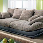Где выгодно купить диван в Москве?