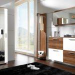 Мебель по индивидуальному дизайну