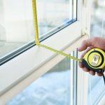 Почему лучше отремонтировать окна чем заменить их