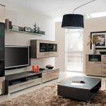 Каталог мебели в интернет-магазине в Москве