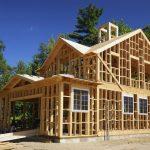 Ошибки при строительстве дома – к чему приводит экономия?
