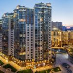 Можно ли купить квартиру в Москве дешевле 5 миллионов?