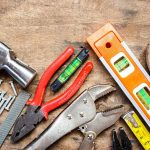 Насколько важен удобный ручной инструмент для строителей?