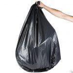 Полиэтиленовые мешки для мусора: универсальный и востребованный вид упаковочной продукции