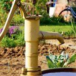 Правила бурения скважин на воду и новые технологии