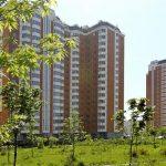 ГК Евростиль-помощник в выборе квартиры по доступной цене
