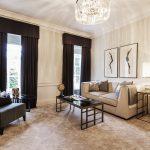 Главные правила хорошего ремонта квартир