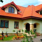 Ускоренное строительство дома в Севастополе: миф или реальность?