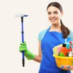 Преимущества профессиональных клининговых услуг
