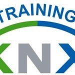 KNX курсы «Умный дом»: для тех, кто хочет получить полезные знания в сфере автоматизации