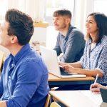 Профессиональная переподготовка в дистанционном режиме-современный тренд в области образования