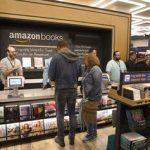 Плюсы бизнеса на Amazon
