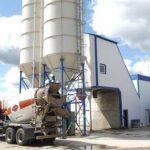 Особенности приобретения бетона с доставкой в Чехове