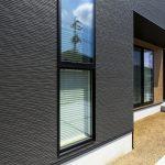 Тонкости выбора фасадных панелей
