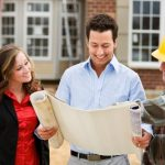 Как выбрать строительную компанию для ремонта своей квартиры?