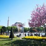 Почему россияне покупают турецкую недвижимость?