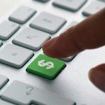 Способы заработка в Интернете для начинающих в Беларуси