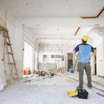 С чего начинается ремонт квартиры в новостройке: нюансы и особенности